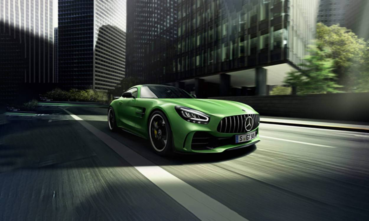 Mercedes Amg Gt Price In India 2021 Reviews Mileage Interior Specifications Of Gt