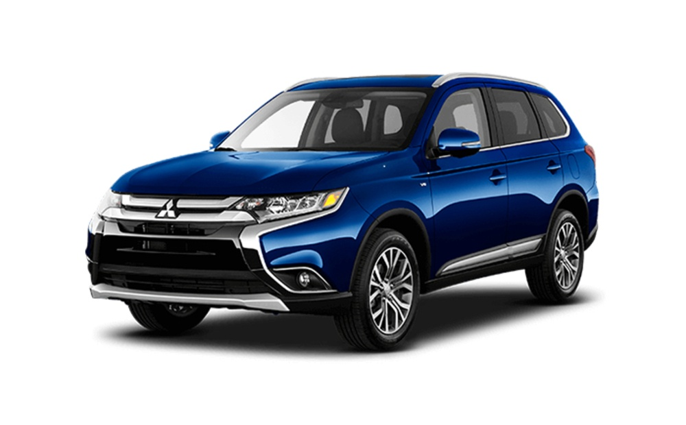Mitsubishi Outlander Price In India 2021 Reviews Mileage Interior Specifications Of Outlander