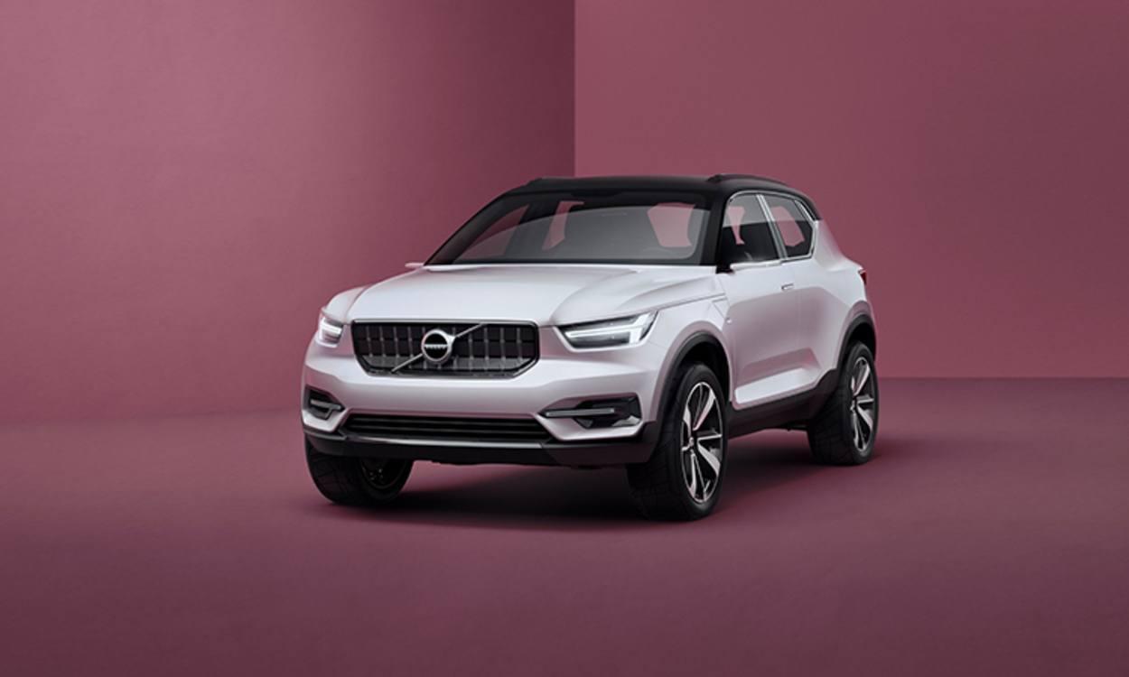 Volvo V40 Price In India 2020 Reviews Mileage Interior Specifications Of V40