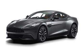 Aston Martin Db9 Price In India Images Mileage Features Reviews