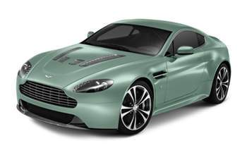 Aston Martin DB Price In India Images Mileage Features Reviews - Aston martin db9 cost