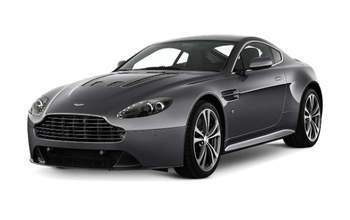 used aston martin v8 vantage cars, second hand aston martin v8