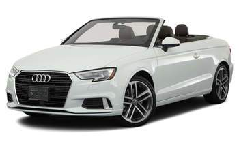 audi a3 cabriolet price in india gst rates images mileage features reviews audi cars
