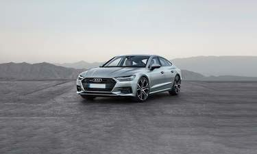 Audi Q6 Price And Release Date >> Audi A6 Price In India Images Mileage Features Reviews