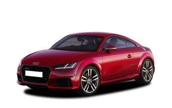 Audi tt roadster review uk dating
