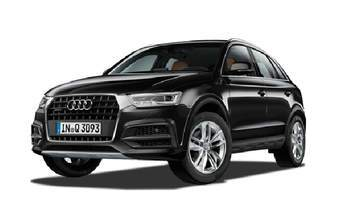 Used Audi Cars Second Hand Audi Cars For Sale - Audi car used
