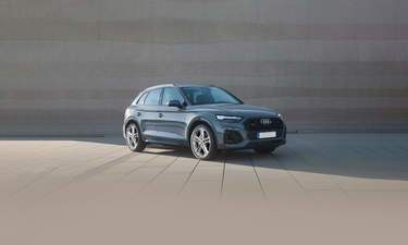Audi Cars Prices Reviews Audi New Cars In India Specs News - Audi cars prices