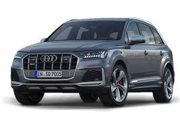Audi Sq7 2019 Price In India Launch Date Review Specs Sq7 Images