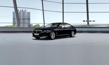 BMW Cars Prices, Reviews, BMW New Cars in India, Specs, News