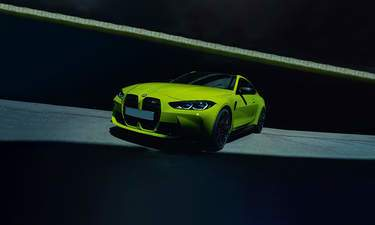 Auto.ndtvimg.com/car Images/medium/bmw/m4/bmw M4.j...