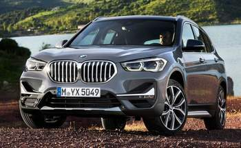 Bmw X2 2019 Price In India Launch Date Review Specs X2 Images