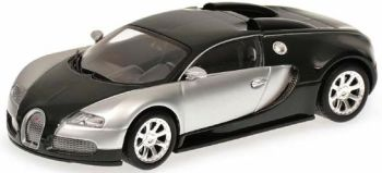 bugatti veyron price in india images mileage features. Black Bedroom Furniture Sets. Home Design Ideas