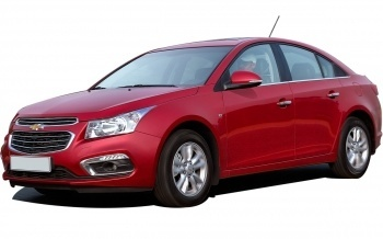 Used Cars in Amritsar - Second Hand Cars for Sale in Amritsar