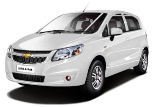Used Chevrolet Cars Second Hand Chevrolet Cars For Sale