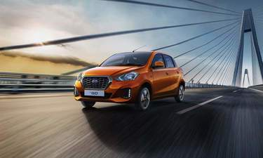 Datsun Cars Prices Reviews Datsun New Cars In India Specs News - Car show website reviews
