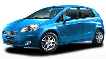 Fiat cars for sale