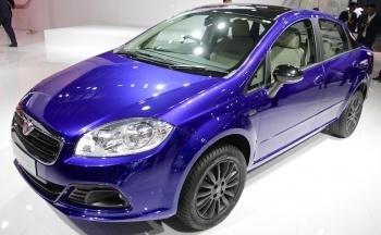 Fiat linea car price in bangalore dating