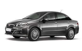 Fiat Cars Prices, Reviews, Fiat New Cars in India, Specs, News