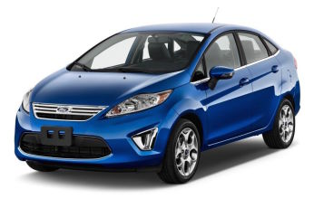 Used Ford Cars, Second Hand Ford Cars for Sale