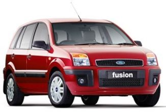 Ford Fusion Price In India Images Mileage Features Reviews Cars