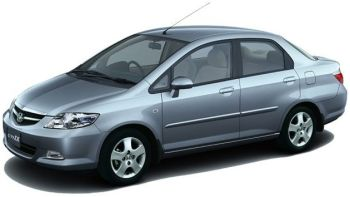 Used Cars In New Delhi Second Hand Cars For Sale In New Delhi