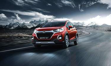 Used Cars in Kumbakonam - Second Hand Cars for Sale in