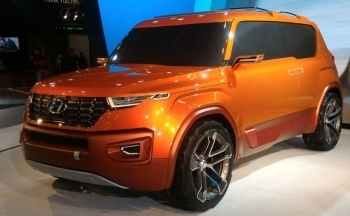 new car launches in bangaloreNissan Kicks 2017 Price in India Launch Date Review Specs