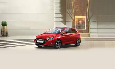 New Cars In India Find New Cars By Prices Pictures