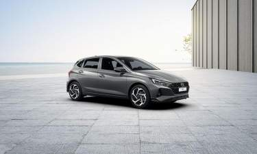 new car launches priceNew Hyundai Elite i20 Launched Prices Start at Rs 489 Lakh