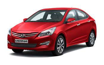 Used Cars In Hyderabad Second Hand Cars For Sale In Hyderabad