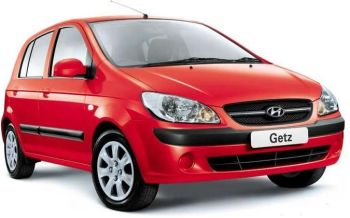 Used Cars in Erode - Second Hand Cars for Sale in Erode