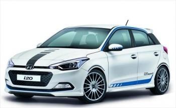 hyundai i20 sport 2018 price in india launch date review specs rh auto ndtv com Hyundai I20 Sportz Hyundai I20 Sportz