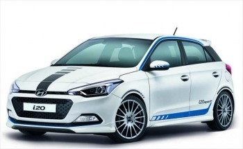 Hyundai I20 Sport 2018 Price In India Launch Date Review Specs