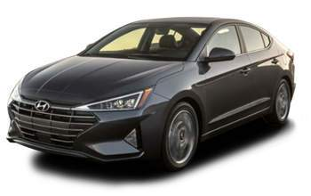 2019 hyundai elantra value edition features