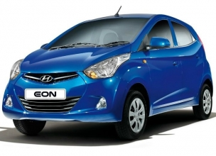 New Hyundai Eon 2017 Price In India Launch Date Review