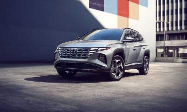 New Hyundai Tucson 2019 Price In India Launch Date Review Specs