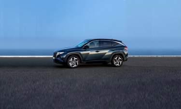 Hyundai Ioniq India Price Review Images Hyundai Cars