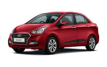 Compare Honda Amaze Vs Hyundai Xcent Price Mileage Specs Reviews