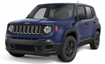 jeep renegade 2018 price in india, launch date, review, specs