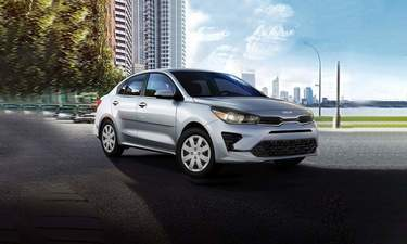 Kia Cars Prices Reviews Kia New Cars In India Specs News
