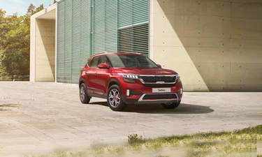 Kia Cars Prices, Reviews, Kia New Cars in India, Specs, News