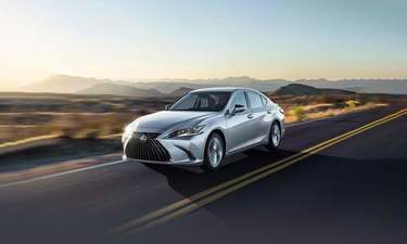 lexus cars prices, reviews, lexus new cars in india, specs, news
