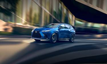 Lexus Nx Hybrid Price >> Lexus Nx Price In India Images Mileage Features Reviews Lexus Cars