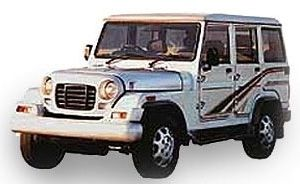 Mahindra Armada Grand 4wd Price In India Features Car