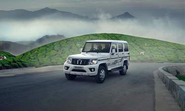 Mahindra Cars Prices, Reviews, Mahindra New Cars in India