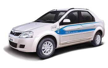 Electric Cars In India On Road Prices New Electric Cars