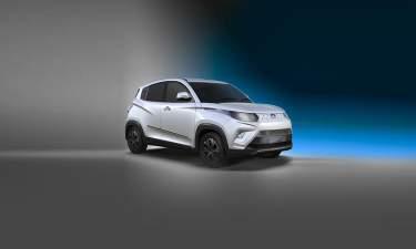 Mahindra Ekuv100 2019 Price In India Launch Date Review Specs