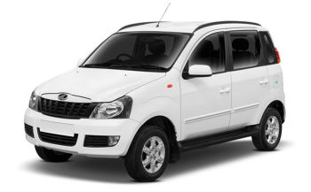 Wanted a Mahindra Quanto car in Pondicherry