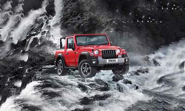 Bolero pickup on road price in bangalore dating 5
