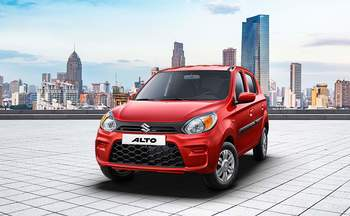 New Cars In India Find New Cars By Prices Pictures Features More